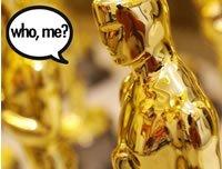 Dame-Oscars