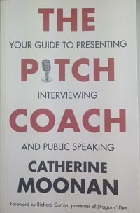 The Pitch Coach