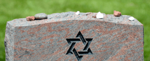 Stone Setting Speech