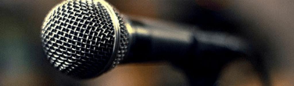 Livery Speeches